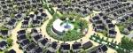 panasonic_greencompany_enviroment_future_city_solar_294x240_20110826